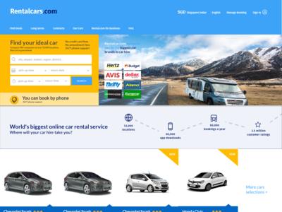Daily UI 012: E-commerce