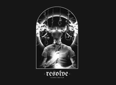 Resolve - Terra Mater