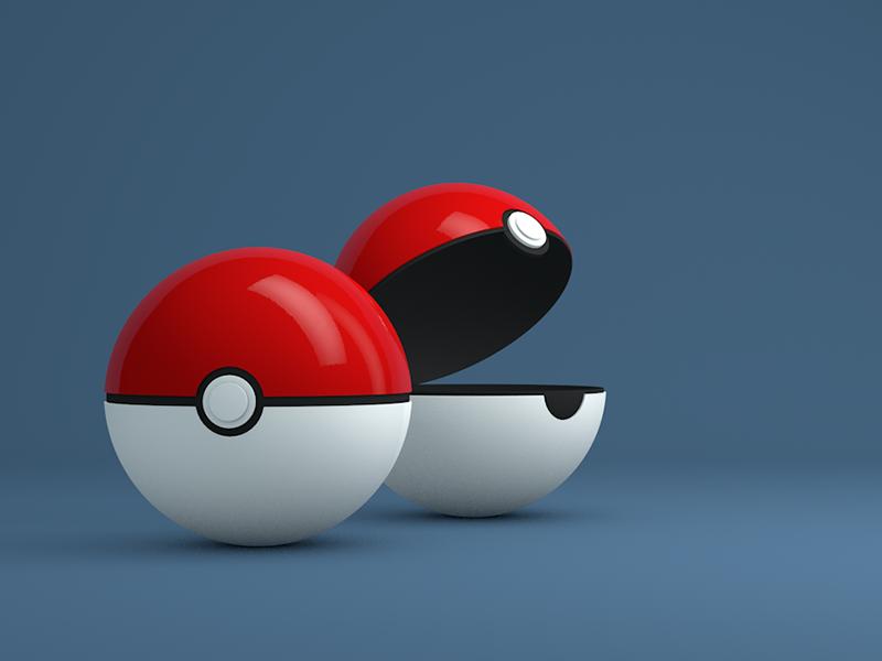 Pokemon Mobile Wallpaper Anyone By Adrián Mato On Dribbble