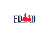 FDWB (Forum Duta Wisata Balikpapan)