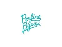 Perline Bijoux