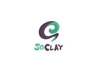 SOCLAY