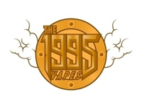 The 1995 Vapes