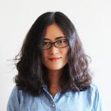 Jieting Tina Chen