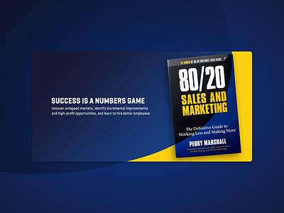 Entrepreneur Press Amazon Store Front aha career sales marketing self help branding amazon promotion books entrepreneur design