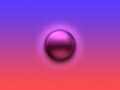 One Layer Circle Rebound