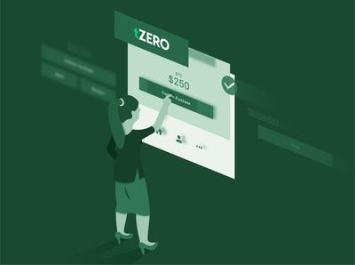 tZERO Crypto