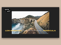 Project Explorations - Web