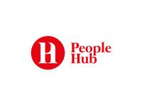 People Hub Identity