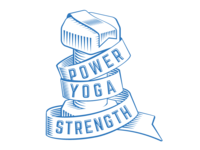 Power Yoga Strength