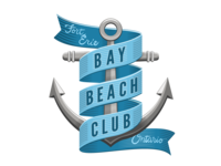Bay Beach Club