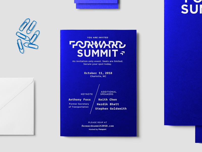 Forwardsummit dribbblepost large