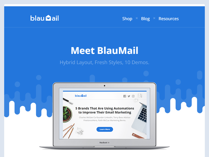 Product Launch By Ionutz Oroian Dribbble Dribbble