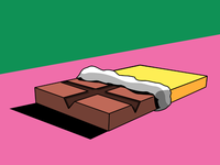 Chocolate 🍫