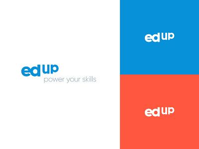 Logo Exploration photoshop graphic design clean illustrator website web app icon typography ux vector ui design illustration pallete wordmark education branding logo