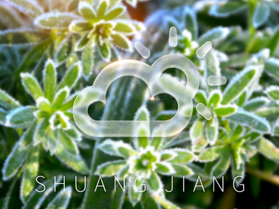 shuangjiang