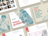 Xmbit Brand Guidelines