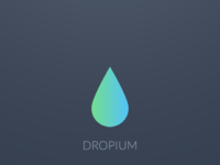 Dropium