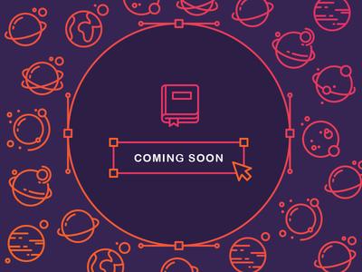 Blog is Coming Soon!
