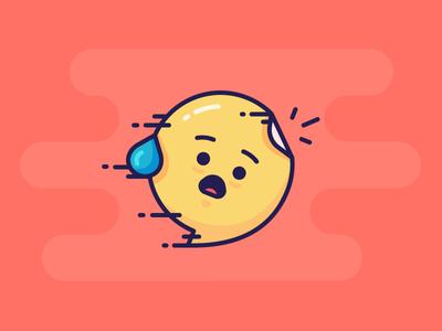 Sticker Giveaway!
