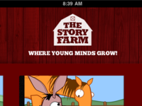 Story Farm Store