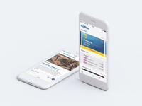 GoPass App