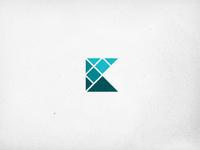 K / mining / 03