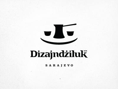 Dizajndziluk™ design © dizajndziluk sarajevo creative