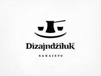 Dizajndziluk™