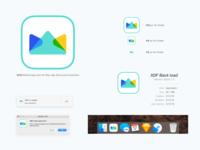 xdf_education_back load-mac icons
