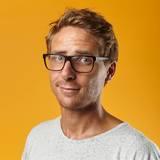 Philipp Graner