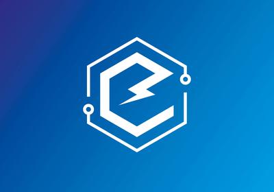 E:Tech Klein GmbH