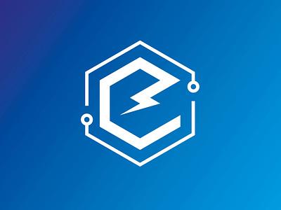 E:Tech Klein GmbH corporate design
