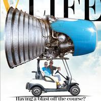 cover :: vlife :: 0411