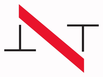 Logo tnt opt1