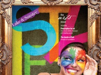 cover :: Style :: arts