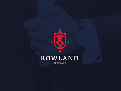 Law Company Logo logo