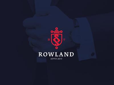 Law Company Logo