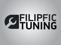FilipFic Tuning