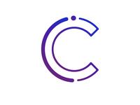 Interconn Logo