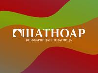 ChatNoir Logo
