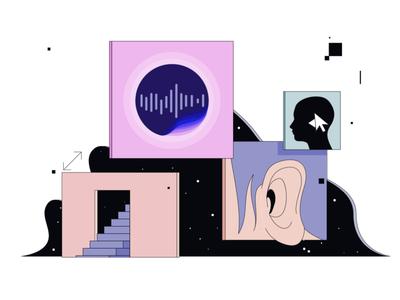 Growing more human: a journey to empathetic AI