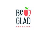 Logo Animation for Education Development Organization