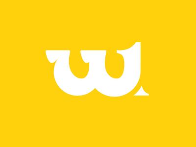 Saturday School #1 Prague logo illustration anagram cyrilic yellow icon graphic design vector ui logo branding flat design 2d