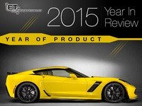 Year In Review Cover Option
