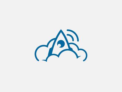 Aclome Logo