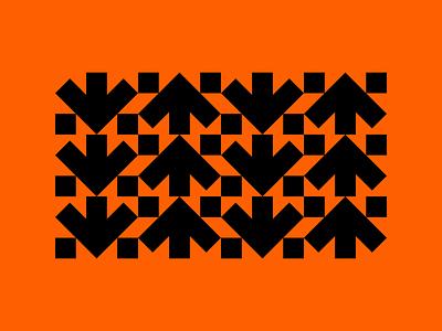 Pattern → pattern a day pattern letter m logo logo mark symbol logo mark vector brand identity monogram brand branding logo logo design branding logo pattern pattern design pattern art brand identity design logo design