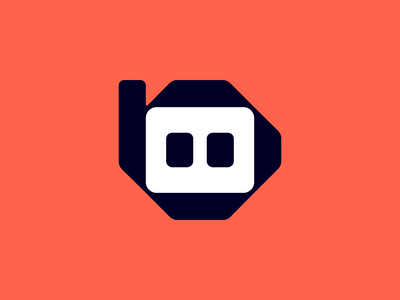 Bit exploration identity brand identity design brand identity branding content creation live streaming twitch emote emotes logo icon feelings emoji emoticon logo design logo