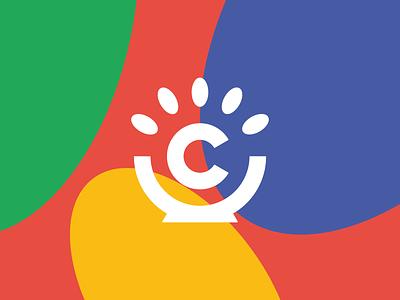 LogoCereal logo