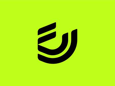 KJ line logo lines green logomark monogram logo kj letter logo k letter logo logo mark design logo mark design brand identity brand identity design icon monogram brand branding logo